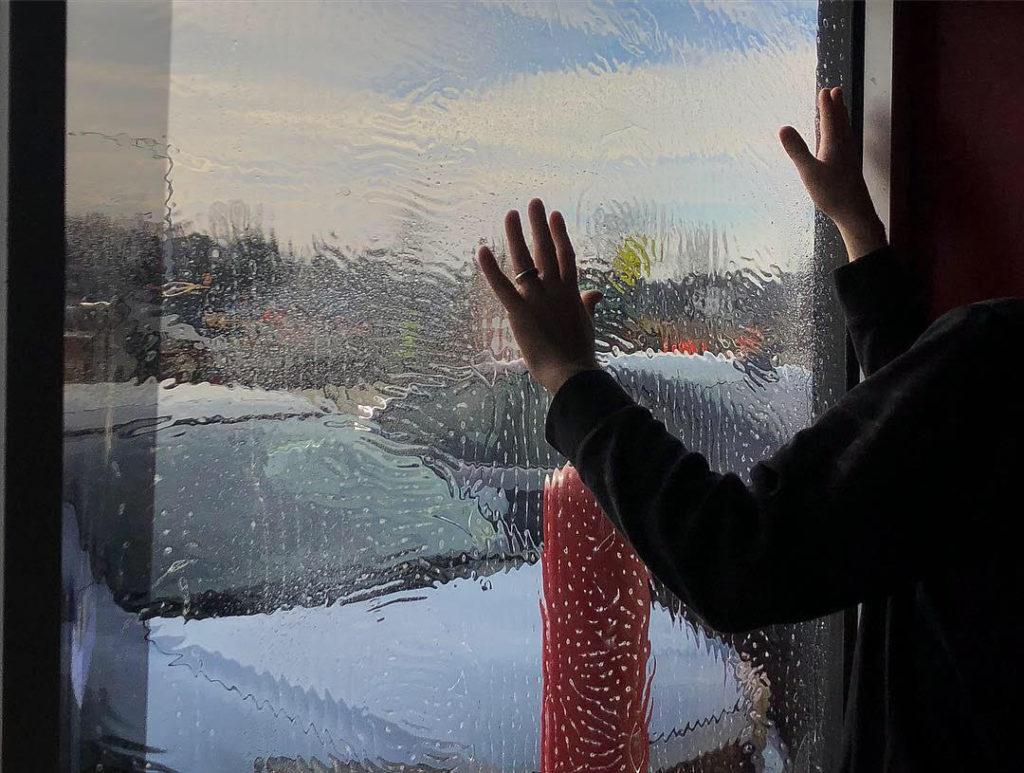 Tint Plus Window tinting Woodbridge VA